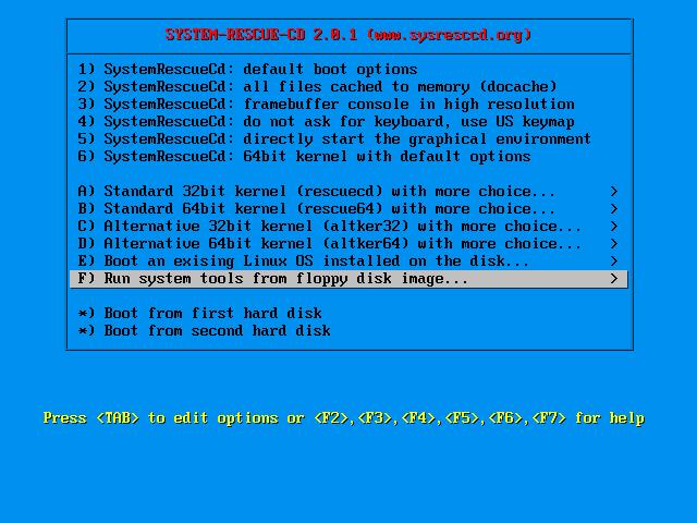 Windows 7 x64-2011-03-15-06-03-32
