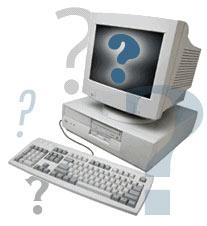 computer-questions
